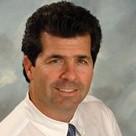 Dr. Christopher Molinar