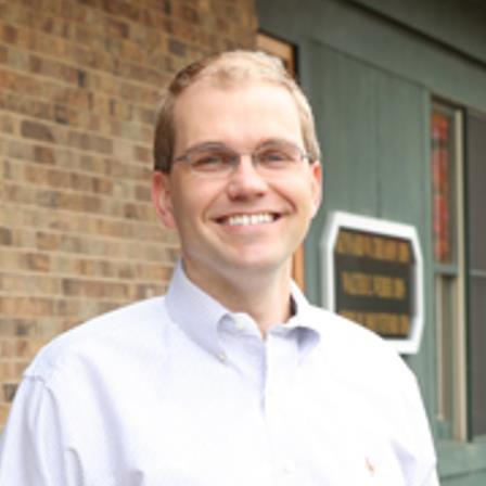 Dr. Christopher M. Mountford