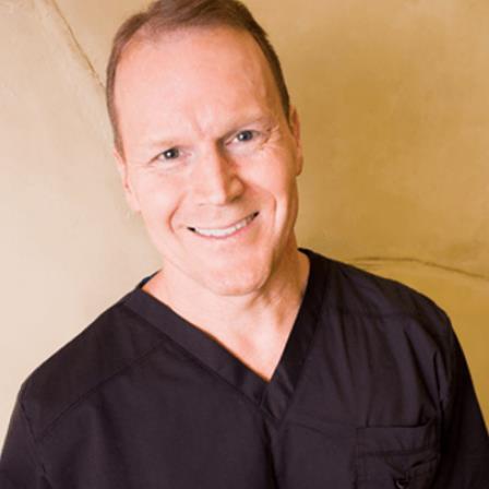 Dr. Christopher D Mullenix