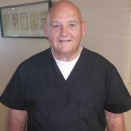 Dr. Christopher A Nacrelli