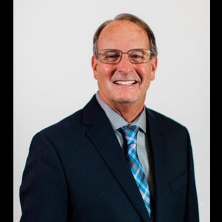 Dr. Christopher D Nagel