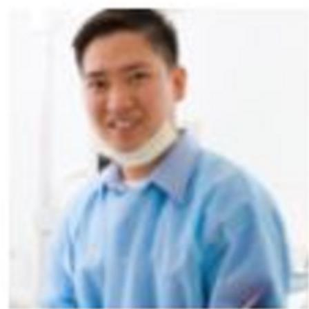 Dr. Christopher D Nguyen