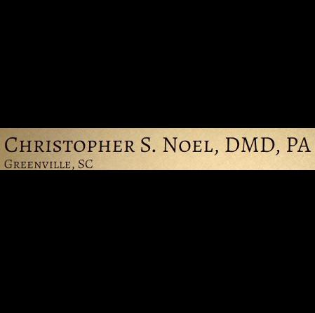 Dr. Christopher S Noel