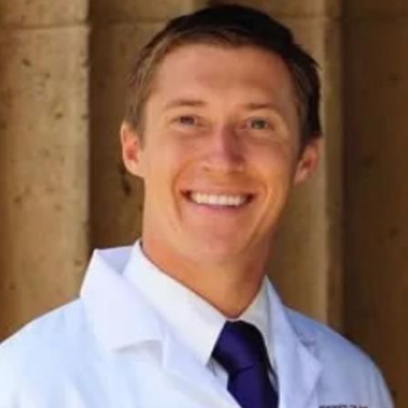 Dr. Christopher J Patterson