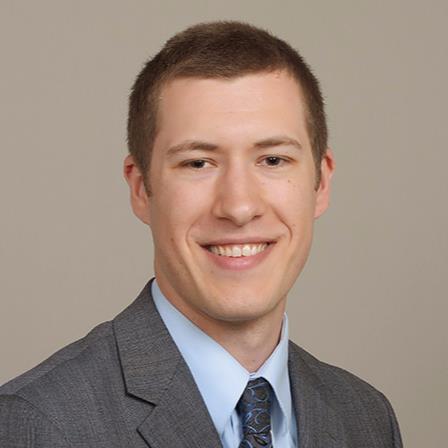 Dr. Christopher J Peterson