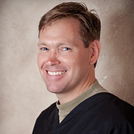Dr. Christopher L Rautenstrauch