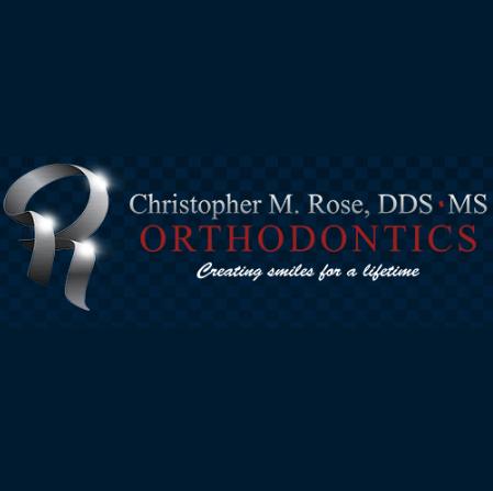 Dr. Christopher Rose