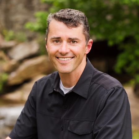 Dr. Christopher J Rouse
