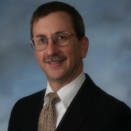 Christopher J Saal, DDS, MD