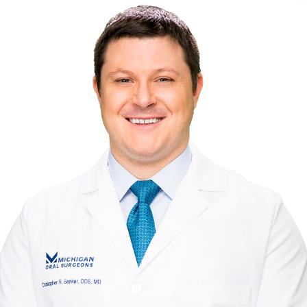 Dr. Christopher R. Sanker