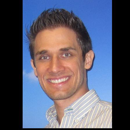 Dr. Christopher J Shannon