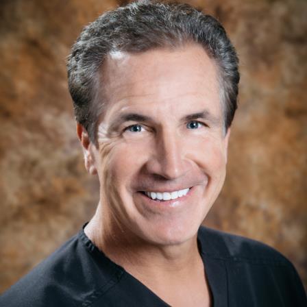 Dr. Christopher S Sholota
