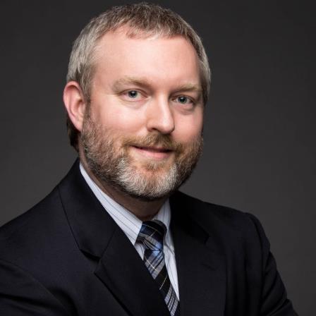 Dr. Christopher T Shuemaker