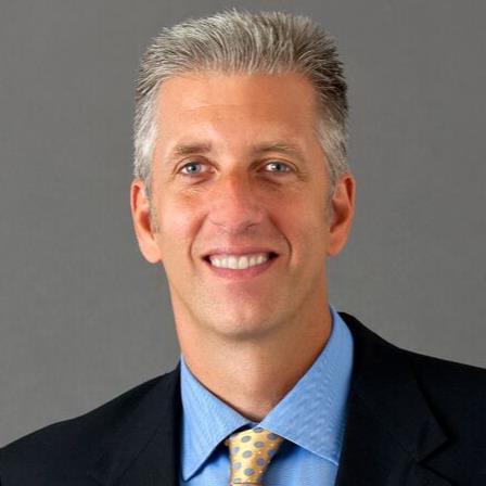 Dr. Christopher E Steele