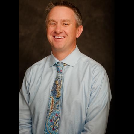 Dr. Christopher Stenzel