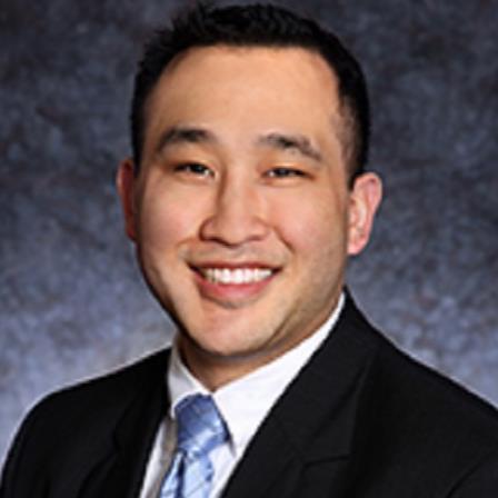 Dr. Christopher J Tai