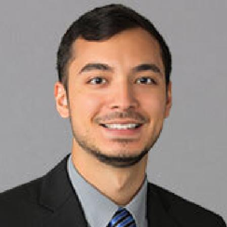 Dr. Christopher M Unger