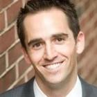 Dr. Christopher D Vanderpool