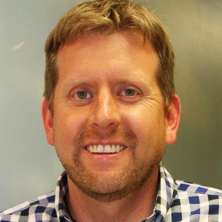 Dr. Christopher E. VanDeven