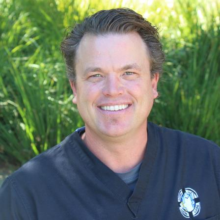 Dr. Christopher E Wacker