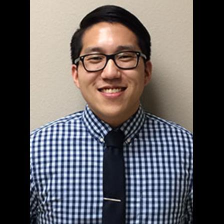 Dr. Christopher J Yoo