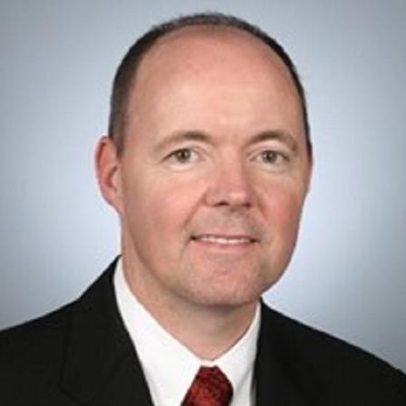 Dr. Christopher L Zacharias
