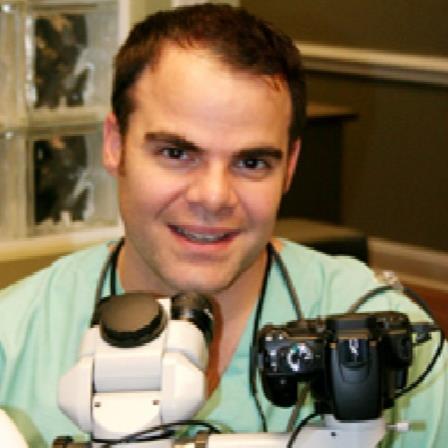 Dr. Christos M Maltezos