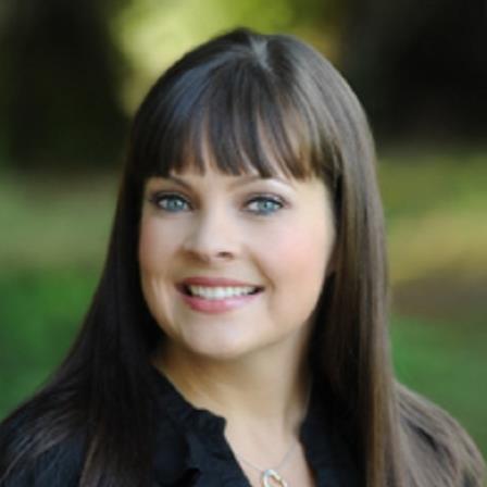 Dr. Christy K Rollofson