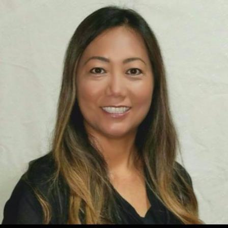 Dr. Christy H Thai