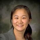 Dr. Chuandi Wang