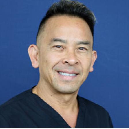 Dr. Chuck T Le