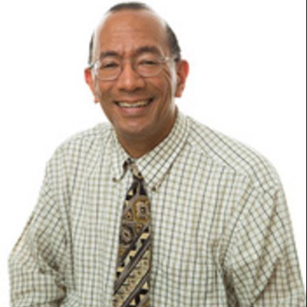 Dr. Chuck T Samuels