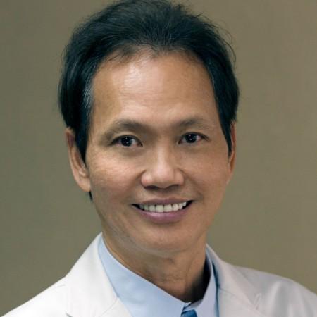 Dr. Chuckrit S Kon