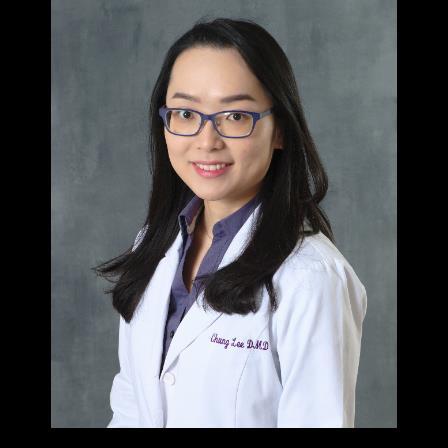 Dr. Chung A Lee