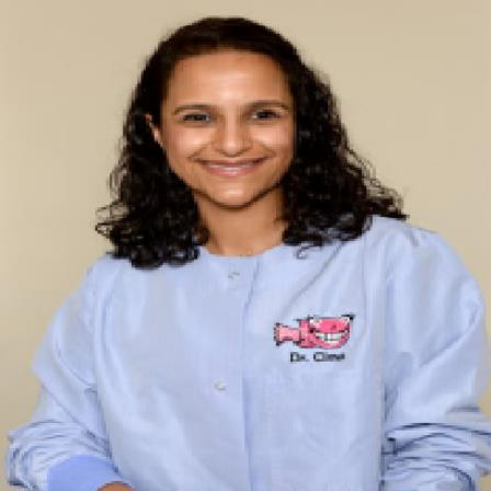 Dr. Cima Mazar-Atabaki