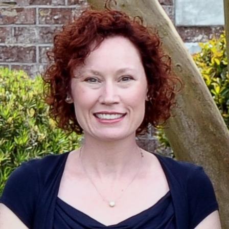 Dr. Cindy L Hylton