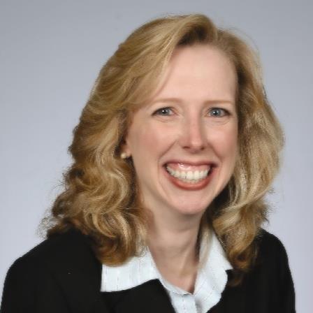 Dr. Cindy E McGregor