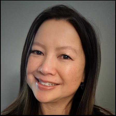 Dr. Cindy R Pong