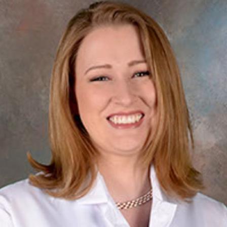 Dr. Claire G Fagan