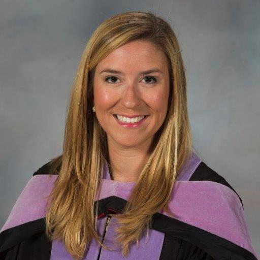 Dr. Claire S Harkins