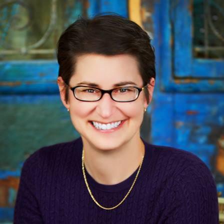 Dr. Claire L Stroede