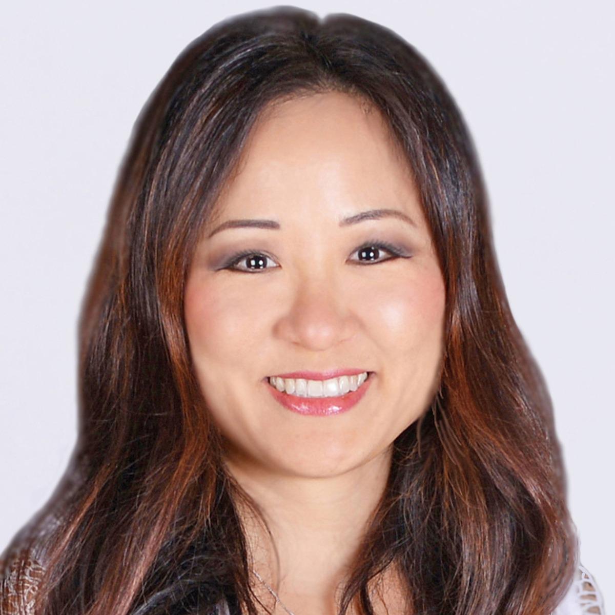 Dr. Clara M Lee