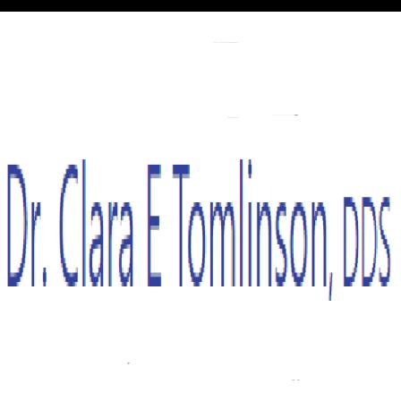 Dr. Clara E Tomlinson