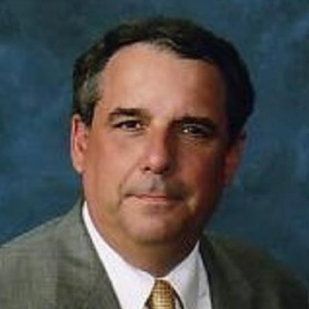 Dr. Clark M Carroll