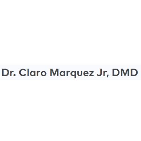 Dr. Claro M Marquez