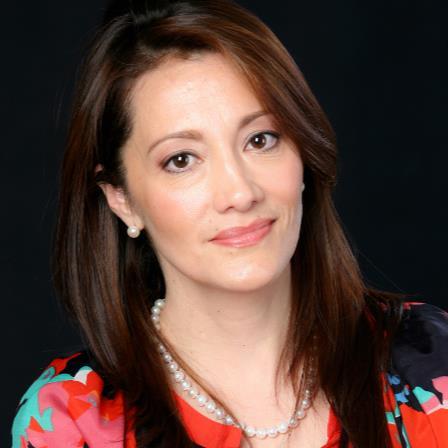 Dr. Claudia L Cruz