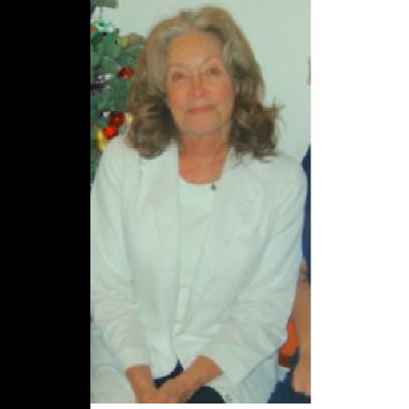 Dr. Claudia Masouredis