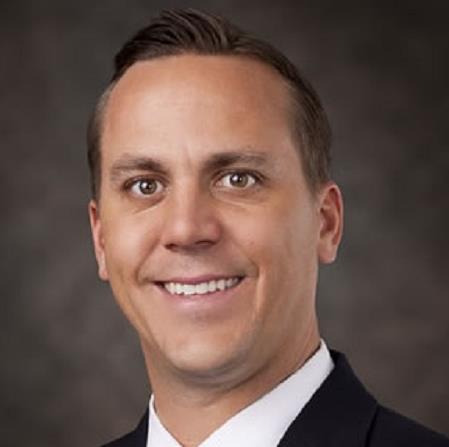 Dr. Clay C. Dietz