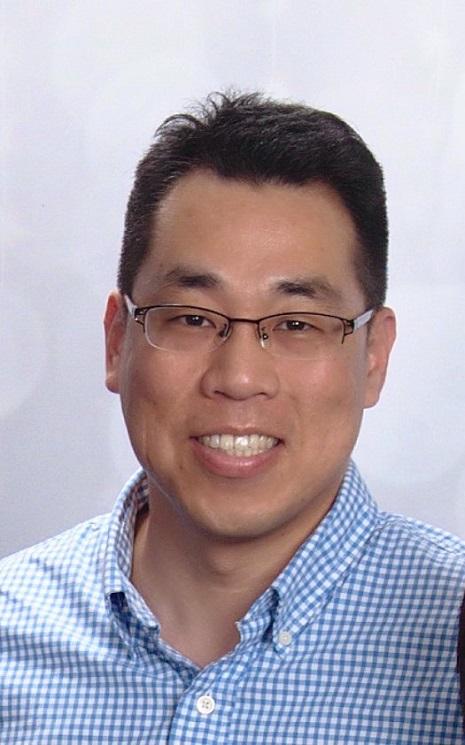 Dr. Clay H Kim