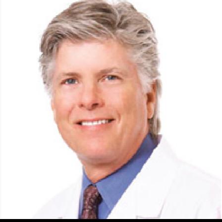 Dr. Clayton T Cooke
